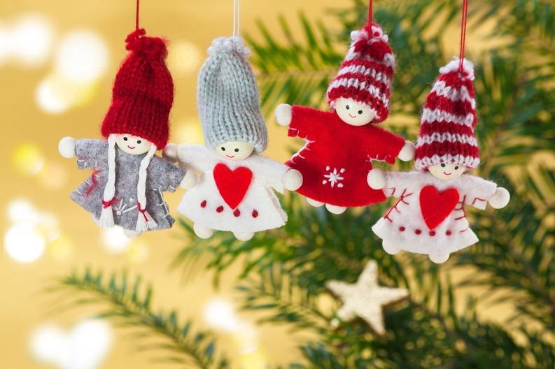 Cele mai ciudate tradiții de Crăciun