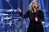 FOTO Cântăreața britanică Adele și-a cumpărat o casă de 9,5 milioane dolari în Beverly Hills