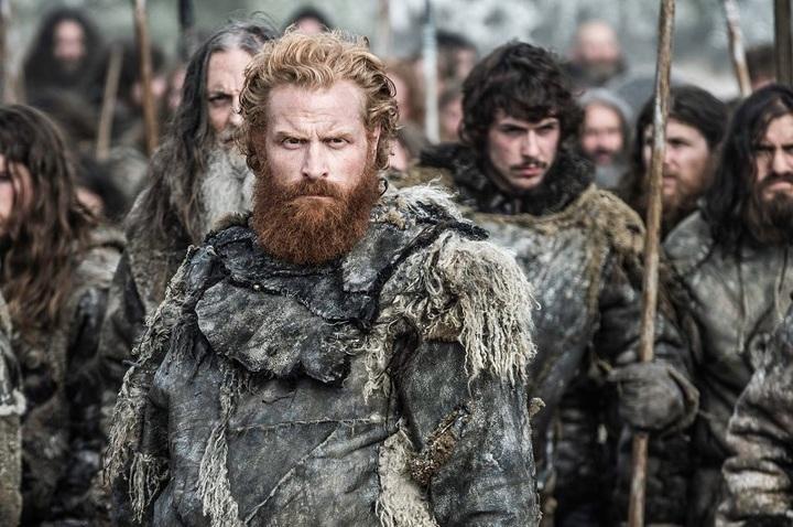 """Actorii din """"Game of Thrones"""" vor beneficia de o creștere salarială substanțială, începând din sezonul următor"""