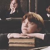 """""""Weasley"""" din Harry Potter a dat în judecată Guvernul Marii Britanii pentru o rambursare de impozit de 1,3 milioane dolari"""