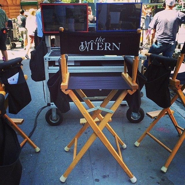 Warner Brothers dă în judecată o companie de management artistic pentru că ar fi permis distribuirea online a unor filme