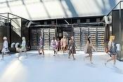 Chanel N°5 versus TGV - casa de modă se opune proiectului unui tren de mare viteză în sudul Franței