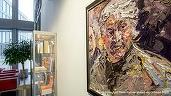 Un multimiliardar german deschide un muzeu în Potsdam; Monet, Renoir și Munch, între artiștii expuși