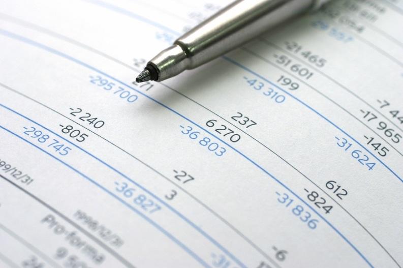 Sancțiuni mai dure pentru contribuabili, dar mai blânde pentru Fisc, din 2016, în noul Cod de procedură fiscală
