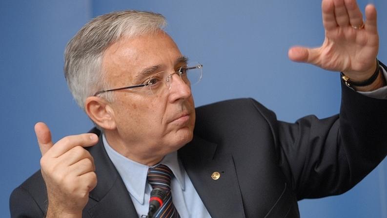 Isărescu: Potențialul de economisire al românilor din străinătate depășește orice așteptări. Am văzut cifre noi aproape șocante