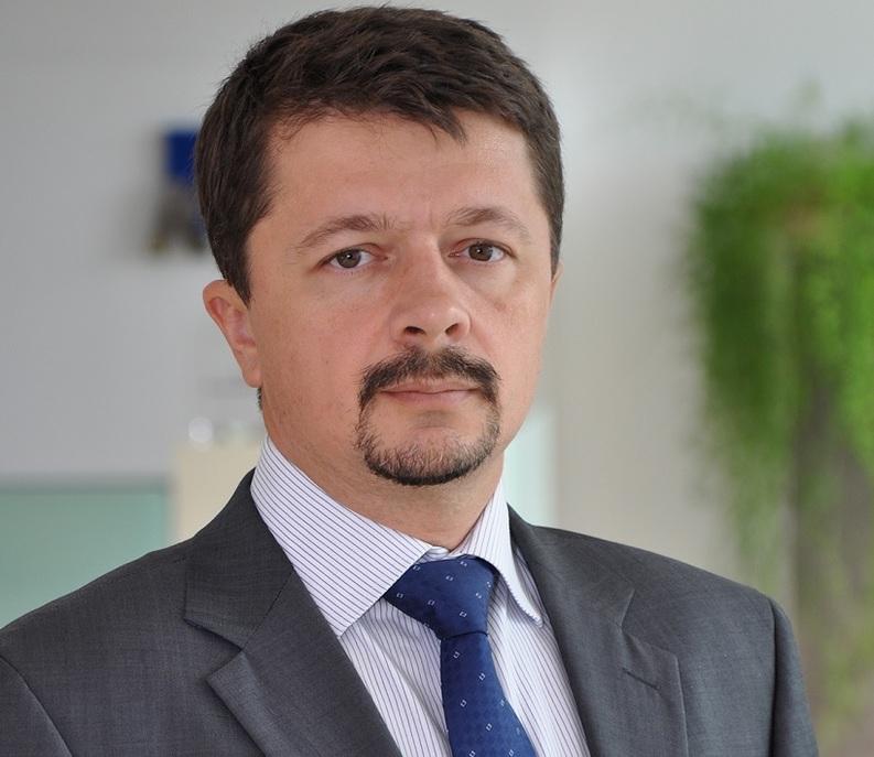 EXCLUSIV Postul de șef al Fiscului i-a fost propus lui Dragoș Doroș, fost secretar de stat la Finanțe în Guvernul Ungureanu