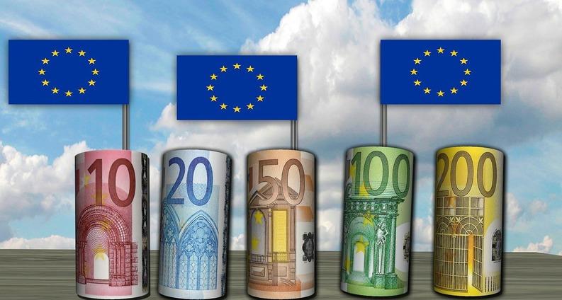 Filote (CE): Modelul de creștere economică din România nu lucrează în interesul cetățeanului