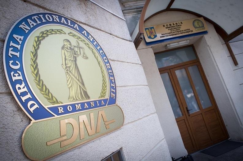 DNA are nevoie de 10,4 milioane euro și 130 de polițiști judiciari pentru a înlocui suportul de la SRI, declarat neconstituțional