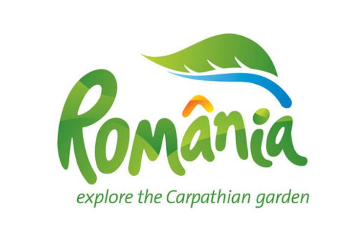 Președintele ANAT: România are doar un logo, nu și un brand turistic. Ar trebui folosită și imaginea lui Dracula, și a Apostolului Andrei