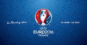 Britanicii care vor 50 mil. lire sterline trebuie să ghicească rezultatul meciurilor din Euro 2016 și să spună cum votează la referendum