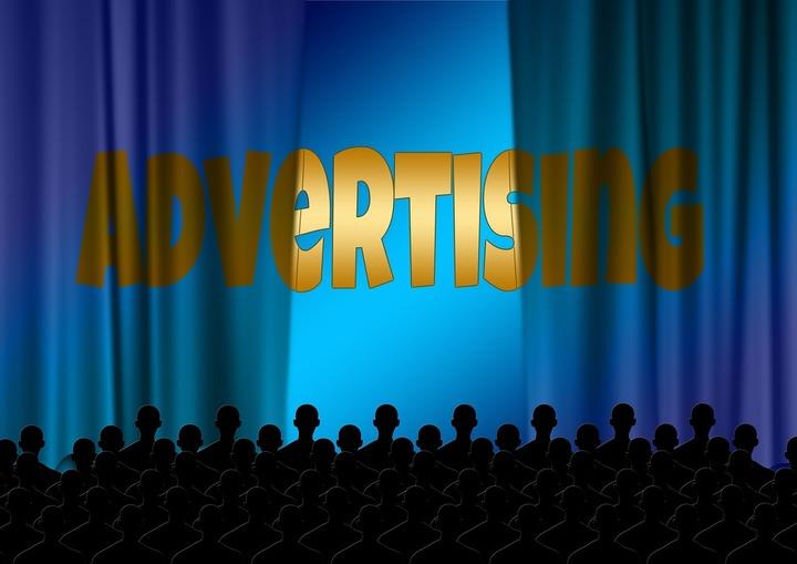 Cinci giganți controlează două treimi din toată piața de publicitate pe Internet, la nivel global
