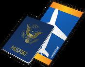 Operațiune Interpol împotriva fraudării biletelor de avion, cu 140 de arestări