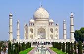 Guvernul indian a decis liberalizarea investițiilor străine directe în mai multe sectoare sensibile