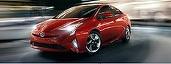 Toyota rechemă în service autovehicule în întreaga lume, pentru defecțiuni la airbag. Ce mașini sunt vizate