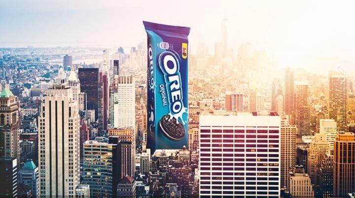 Mondelez International Inc, producătorul Oreo și Cadbury, prezent și în România, a înaintat o ofertă de preluare a Hershey
