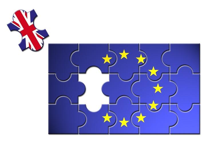 Lira a coborât sub 1,31 dolari, după ce indicele Markit a arătat că votul pentru Brexit a afectat economia britanică