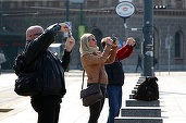 EXCLUSIV Primele date oficiale în cazul Genius: 147 turiști afectați și pagube de 136.000 de euro. Ce explicații au acționarii agenției