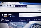 Amazon a fost amendată cu 65.000 de lire sterline, pentru că a încercat să trimită produse periculoase cu avionul