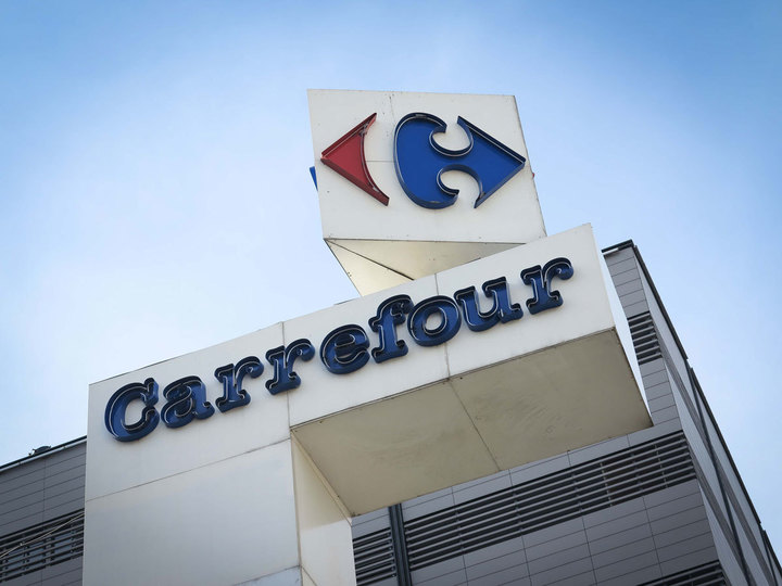 Carrefour Romania depășește 15.000 de angajați după achiziția Billa și intră în Top 3 angajatori