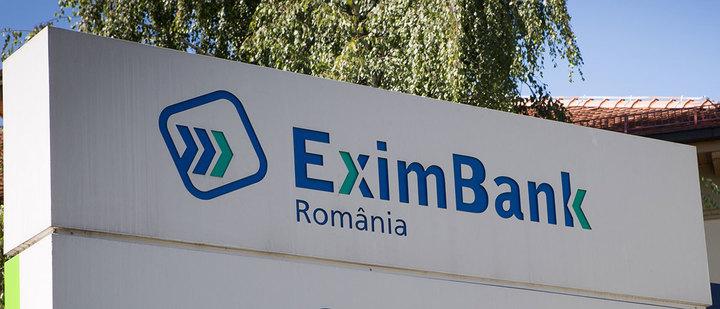 EximBank va asigura încă un an exporturile românești în Grecia