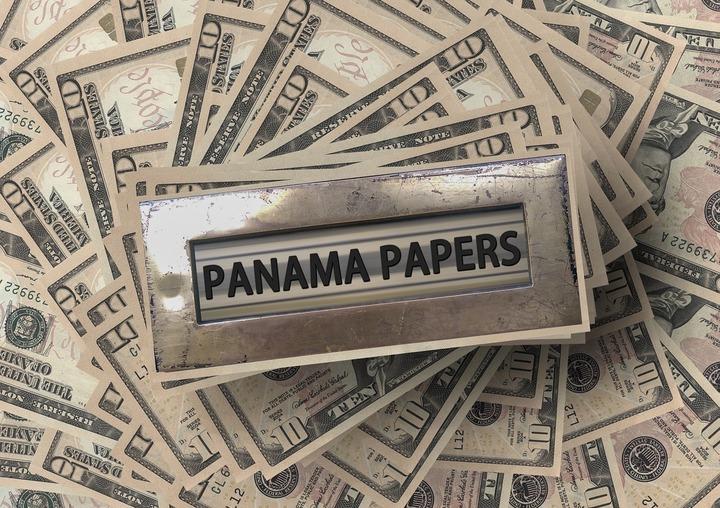 """Danemarca a cumpărat de la o sursă anonimă dosarele scrise pentru sute de contribuabili care apăreau în """"Panama Papers"""", pentru 810.000 euro"""