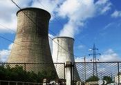 DOCUMENT Producătorii de energie vor primi ajutoare de stat în cuantum individual de până la 15 milioane euro pentru un proiect