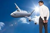 LISTA Cât ne costă să transportăm cu avionul persoane extrădate: aproape 77 milioane euro. Guvernul a calculat deja în ce țări vor fi trimise