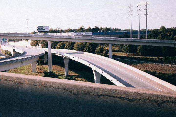Statul scoate din buget până la 10 milioane euro pentru revizuirea studiului Autostrăzii Olteniei. Lucrarea, după ce Ford l-a convocat pe Cioloș la Detroit