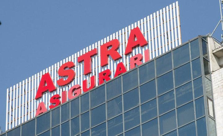 EXCLUSIV Controlul lichidării Astra Asigurări, schimbat prin reinventarea legii. Un raport confidențial dezvăluie o miză imobiliară uriașă