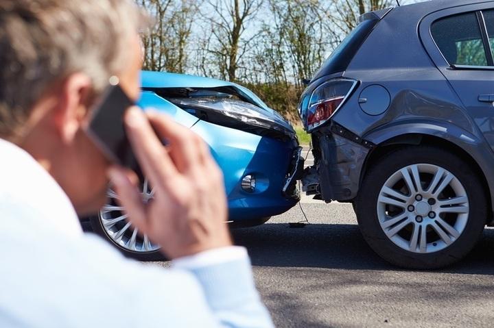 EXCLUSIV Încă o modificare stupidă la RCA. Milioane de șoferi fără daune sunt afectați