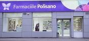 EXCLUSIV Distribuitorul de medicamente Polisano intră în faliment
