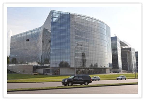 Kazahstanul plătește 4,5 miliarde de dolari pentru a salva cea mai mare bancă a țării