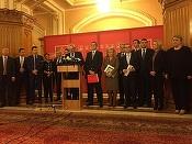 Economiștii, sceptici față de sustenabilitatea programului de guvernare al PSD