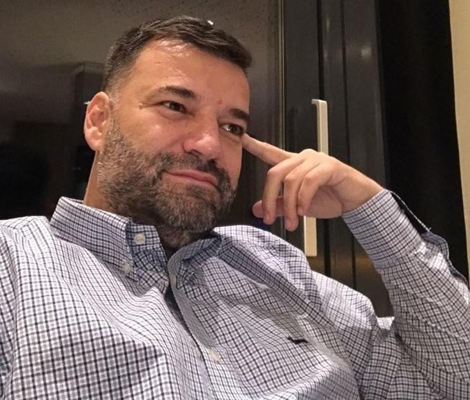 Marius Cristescu, în top 10 cei mai bogați români, transmite Guvernului cum să rezolve până în vară aglomerația de pe Valea Prahovei
