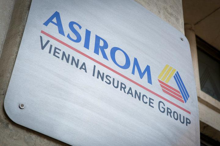 CONFIRMARE ASF a amendat Asirom și membri ai companiei în urma neregulilor constatate după controlul inopinat