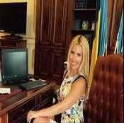 DEZVĂLUIRE Noul secretar de stat Cristina Tărteață a fost asociat cu cetățeni din Orientul Mijlociu verificați ulterior pentru evaziune și crimă organizată