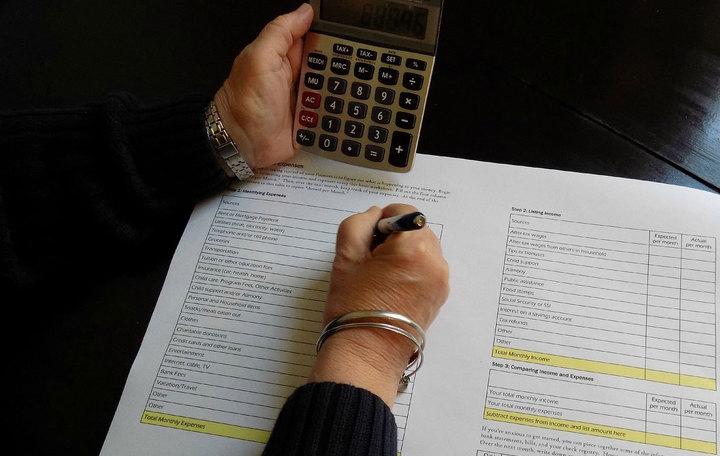 ANAF  a propus Guvernului un nou termen limită pentru depunerea declarațiilor fiscale și plata creanțelor scadente la 25 ianuarie