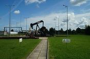 Cine dictează prețul petrolului (1)