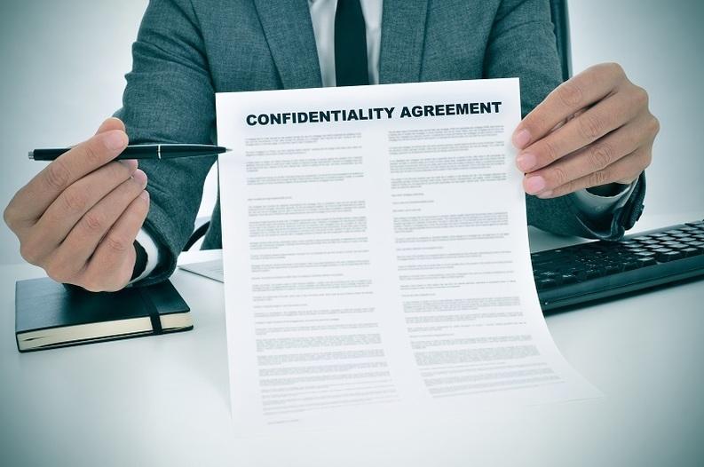 EXCLUSIV Modificări Codul Muncii: Clauza de confidențialitate va fi limitată în timp