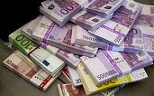 Proiect de ordonanță de urgentă: Fermierii vor putea accesa microcredite de până la 50.000 de euro