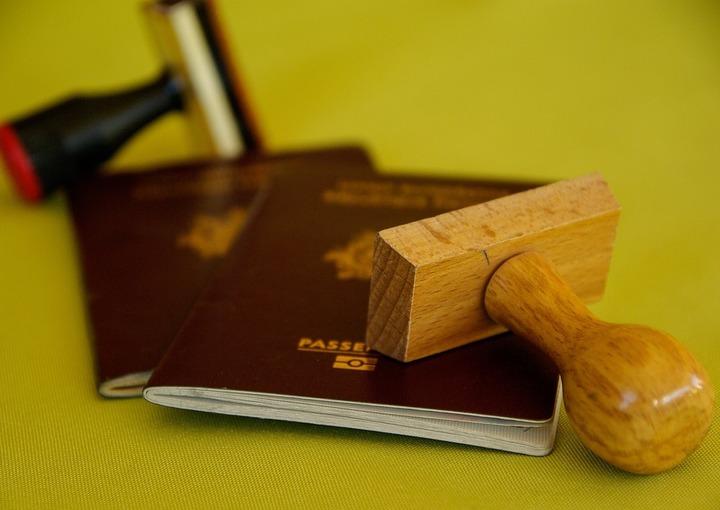 Uniunea Europeană a decis ridicarea vizelor de călătorie pentru ucraineni și georgieni