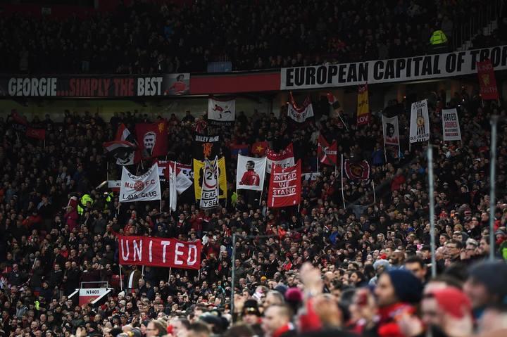 INFOGRAFIC Manchester United a pus capăt hegemoniei financiare de 11 ani a Realului (Deloitte)