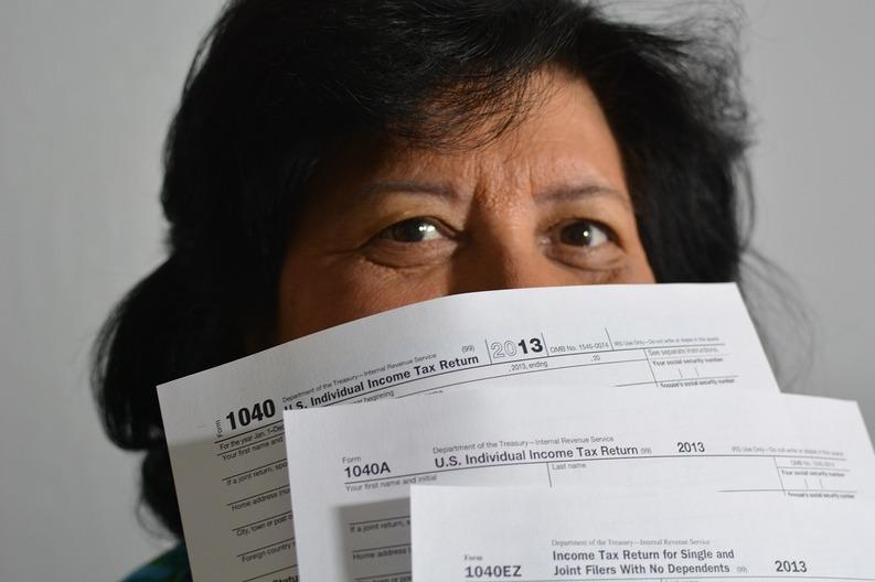 Risc pentru PFA: Dacă se declară fără activitate, pentru a evita creșterea taxei locale, Fiscul le poate reconsidera ca salariate