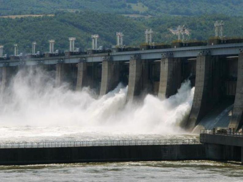 Hidroelectrica ar putea înlocui BRD cu ING în postura de \