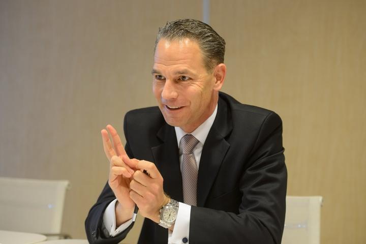 Deloitte își extinde echipa departamentului de Consultanță financiară