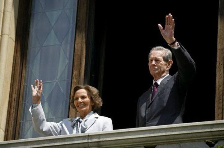 Regele Mihai a pierdut la Curtea de Apel procesul prin care contestă obligațiile fiscale către bugetul de stat