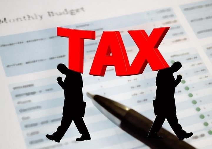 Geneva vrea să scadă taxele, pentru a concura la atractivitate fiscală Irlanda, Olanda și Marea Britanie