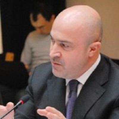 ANAF va reînființa Autoritatea Națională Vamală