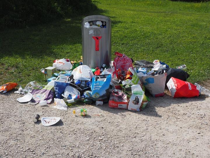 Ministrul Mediului: Taxa pe tona de deșeuri va fi plătită diferențiat de către operatorii de salubritate