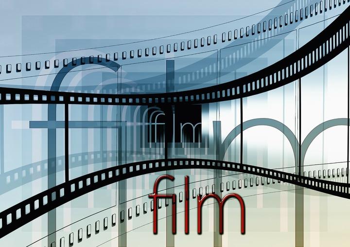 Polonia vrea să aplice reduceri fiscale de 25% pentru a stimula producția de film